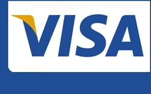 CBD Produkte bestellen einfach über Visa Kreditkarte