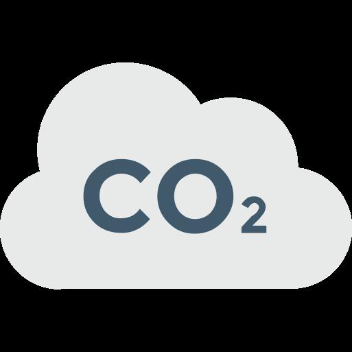 CBD Öl Produktion mittels überkritischer CO2-Extraktionsmethode