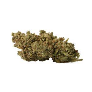 Amnesia CBD Blüten - CBD Aromablüten - Sanaleo