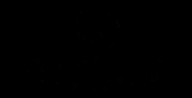 Sanelo CBD Logo