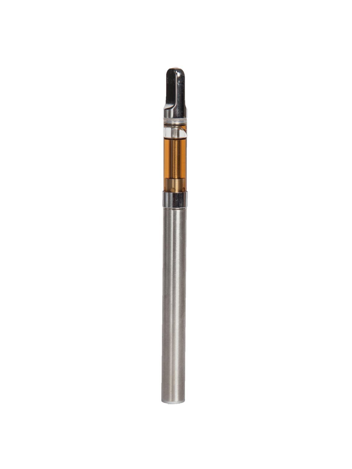CBD Vape Pen - Sanaleo CBD