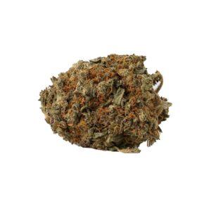 Candy Kush CBD Blüten - CBD Aromablüten - Sanaleo