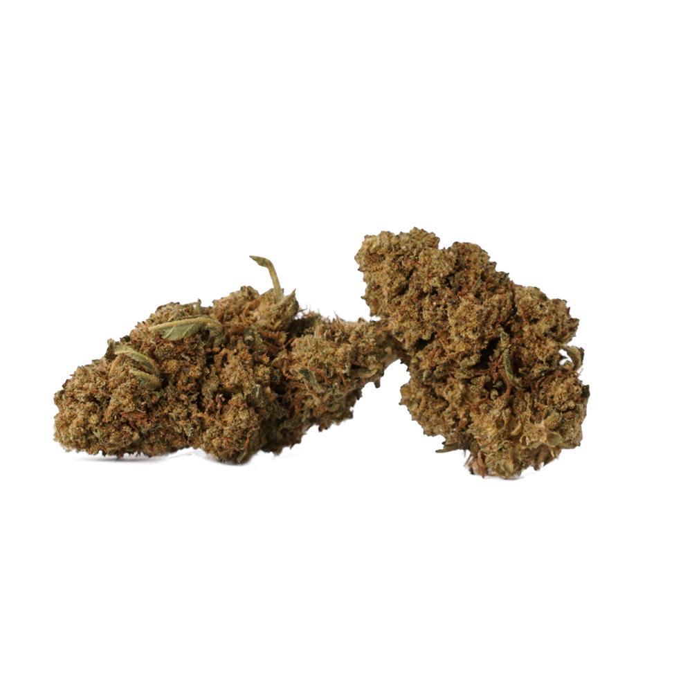Cheese CBD Blüten - CBD Aromablüten - Sanaleo