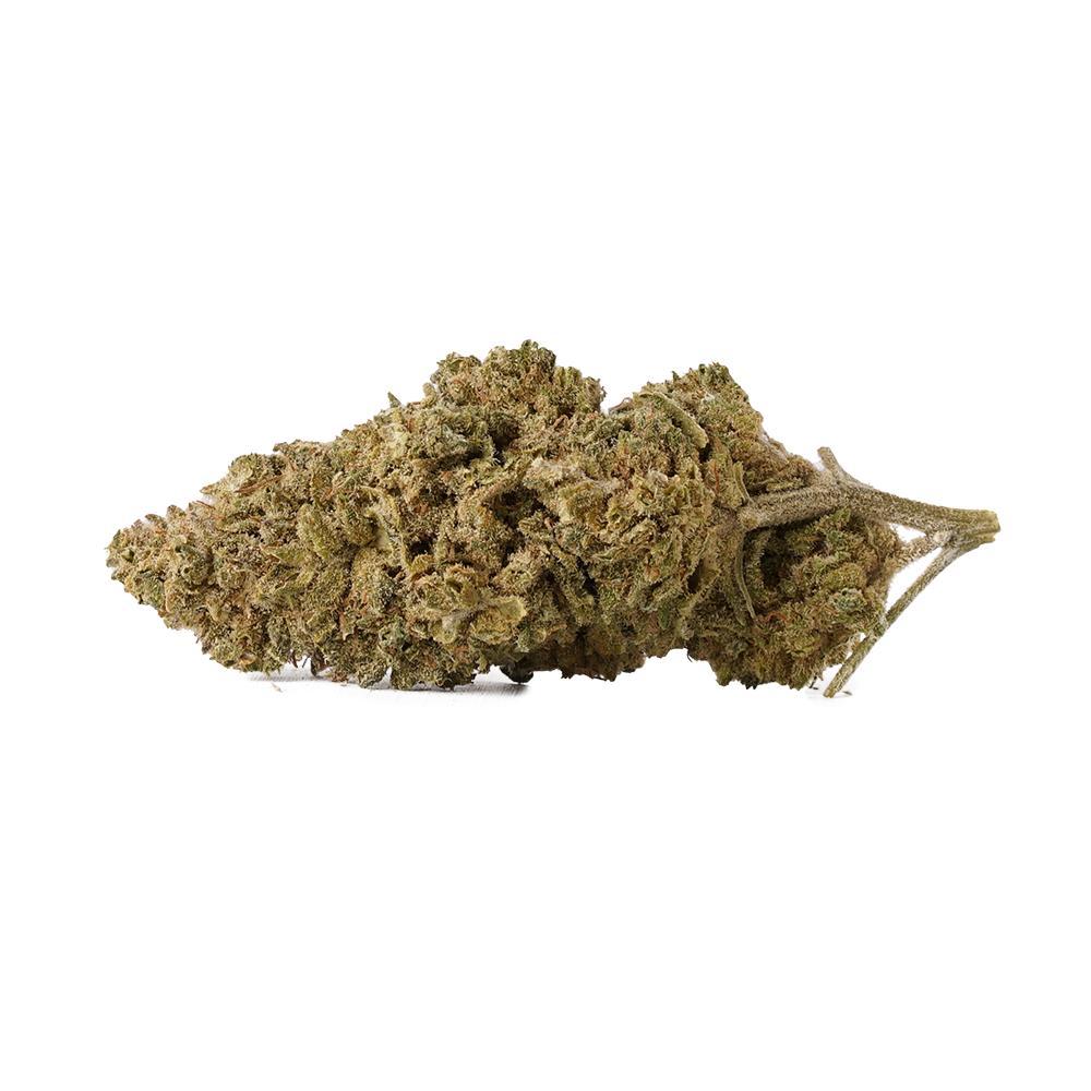 Pineapple Express CBD Blüten - CBD Aromablüten - Sanaleo
