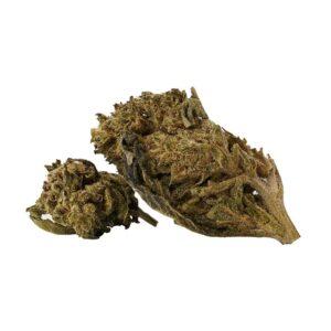 V1 CBD Blüten - CBD Aromablüten - Sanaleo