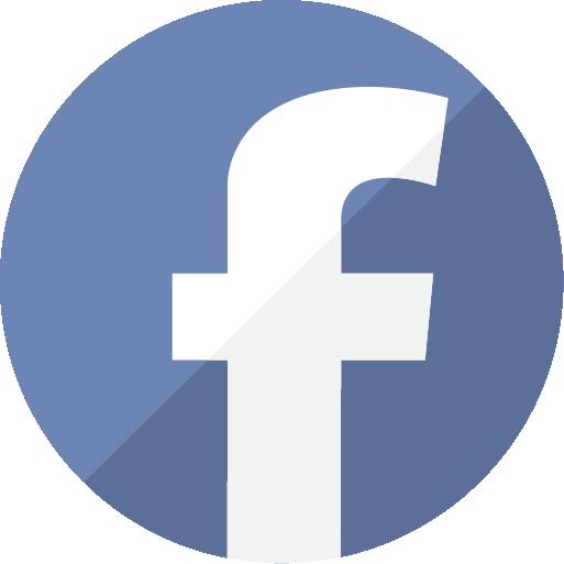 Folge Sanaleo CBD auf Facebook