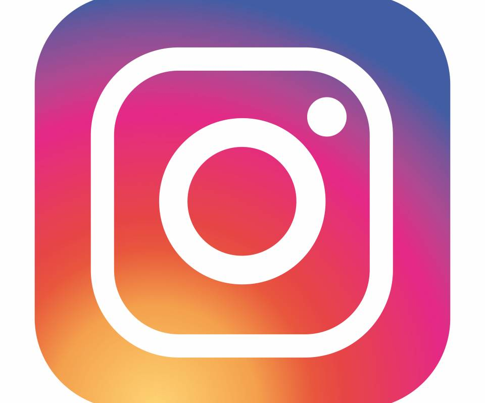 Folge Sanaleo CBD auf Instagram