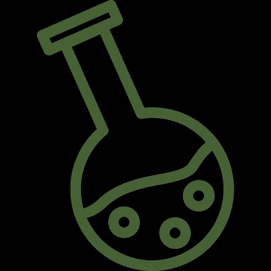 Zertifizierte CBD-Produkte Sanaleo