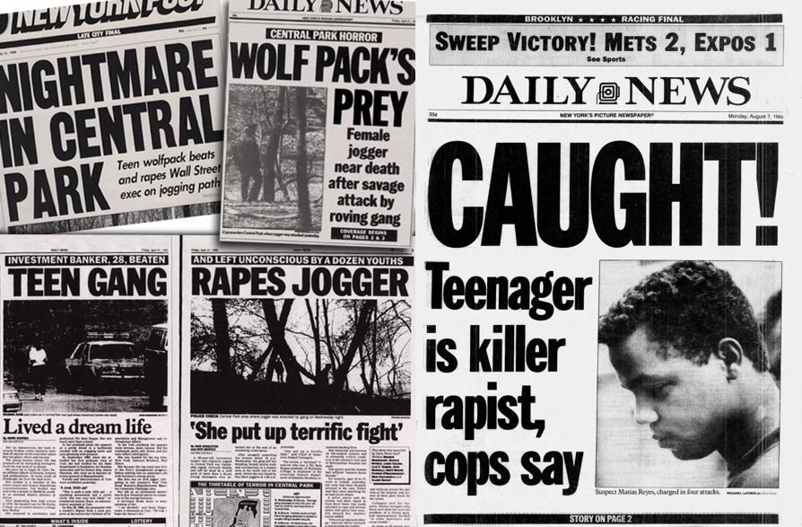 Zeitungsausschnitt_Cannabis_und_Rassismus