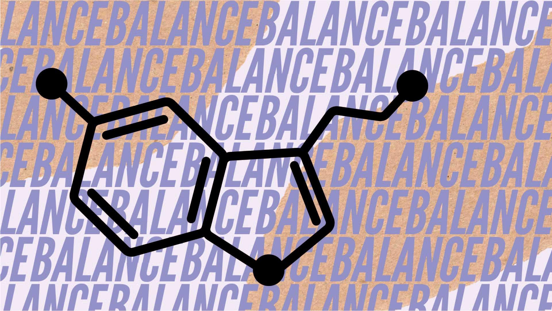 Hormone in Balance: TIPPS für EINE GANZHEITLICHE, NATÜRLICHE HORMONTHERAPIE