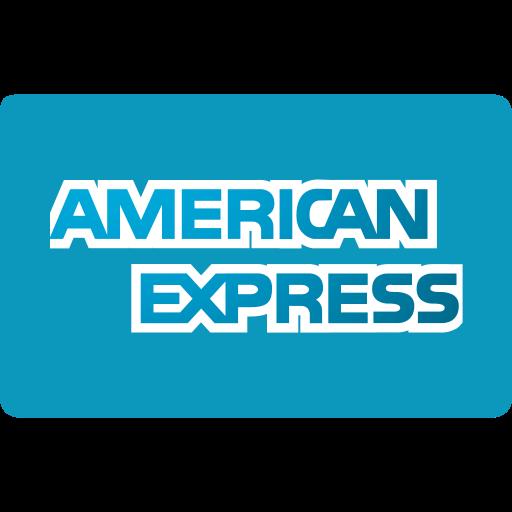 American Express- Sanaleo CBD Shop