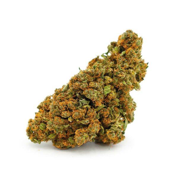 Moby Dick - CBD Blüten, CBD Aromablüten