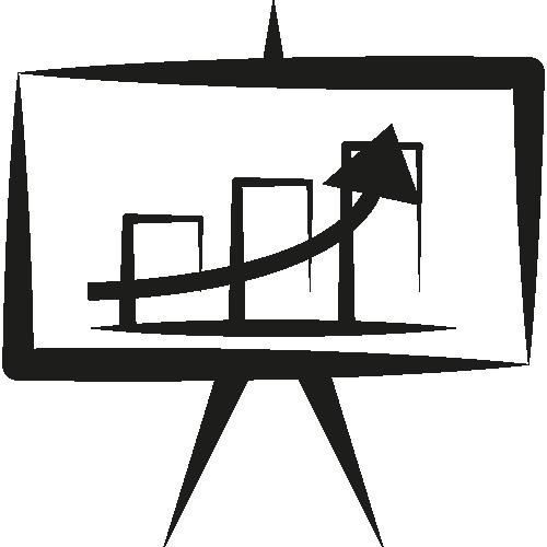 B2B - Großhandel für CBD-Produkte