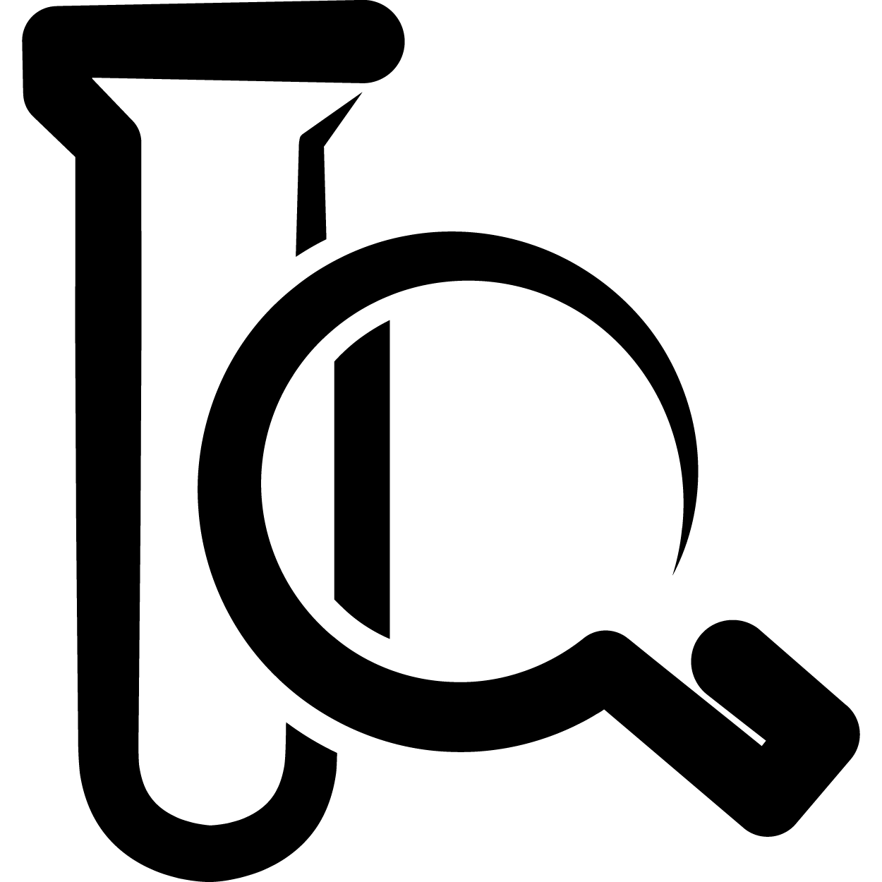 Laborgeprüfte und zertifizirete CBD Produkte