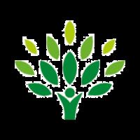 Leipzig pflanzt